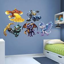 skylander bedroom 21 best boys bedroom ideas images on pinterest child room kids