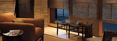 classic shade contemporary redesign u003d modern roller shades