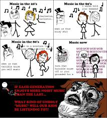 Memes Rage Comics - more rage comics part3 06 dump a day
