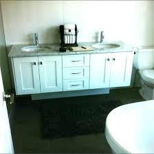 Bathroom Vanity Installation Bathroom Vanity Installation Cost Bathroom Vanities Installation