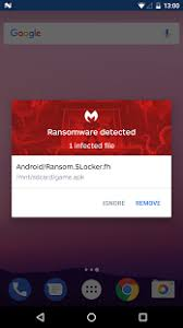 android malware removal malwarebytes security virus cleaner anti malware android apps