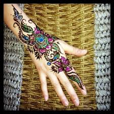 35 best tattoos ideas images on pinterest henna tattoos hennas