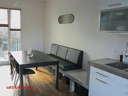 table de cuisine avec banc table cuisine avec banc pour idees de deco de cuisine