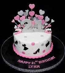 cakes for birthdays 21st birthday cake liviroom decors 21st birthday cakes for