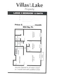 large master bathroom floor plans narrow bathroom floor plans 2 bedroom 1 5 bathrooms large floor plan