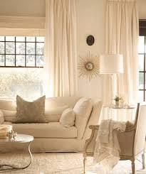 Sofa Ideas For Living Room 33 Modern Living Room Design Ideas Real Simple