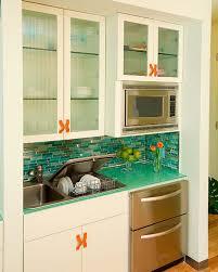 interior turquoise tile backsplash turquoise glass tile full size of interior turquoise tile backsplash white small kitchen photos hgtv subway tiles backsplash