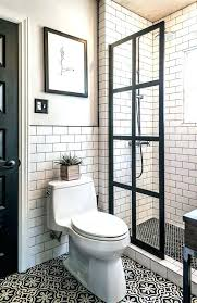 hgtv bathroom remodel ideas hgtv bathroom renovations large size of remodel bathroom contractor