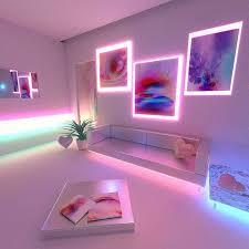 Bedroom Designs Pink Best 25 Pink Room Ideas On Pinterest Light Pink Rooms Rose