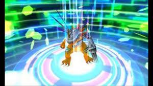 pokemon x free download emulator flashcart 3ds video dailymotion