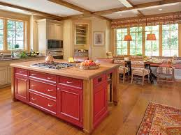 Kitchen Design Ides Cool Image Of Tenderly Cheap Kitchen Design Ideas Tags