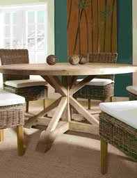 kitchen kitchen tables for sale farmhouse dining table dining