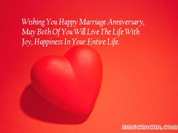 wedding wishes sms best wishes sms for marriage anniversary picture sms status