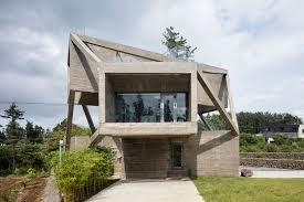 gallery of simple house moon hoon 3