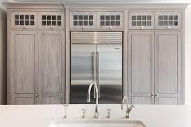 sub zero french door over and under refrigerator freezer