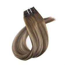 ombre hair extensions clip in clip in ombre hair extensions glossie hair company