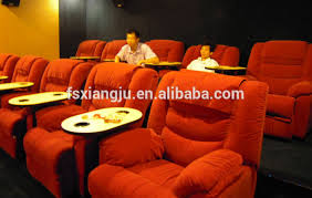 Sofa Movie Theater by Alibaba Manufacturer Directory Suppliers Manufacturers