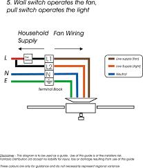 wiring a bathroom light and fan switch u2022 bathroom lighting
