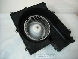 nissan almera tino review almera tino heater blower motor fan
