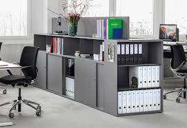 open front storage cabinets lo one open front cabinet by lista office lo stylepark
