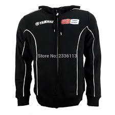 cheap moto jacket online get cheap moto jacket black aliexpress com alibaba group