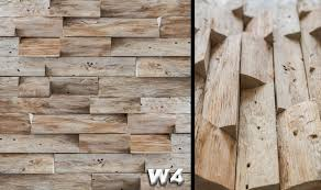 rivestimento in legno pareti eternal parquet parete allestita rivestimento a parete in