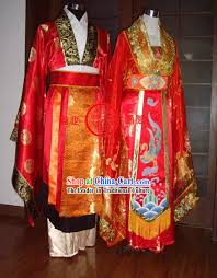 ancient chinese clothing photos ancient chinese clothing photos