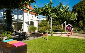 Gartensitzplatz Selber Bauen Schoner Garten Terrasse U2013 Godsriddle Info