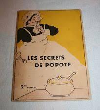 livre de cuisine ancien livre cuisine ancien en vente ebay