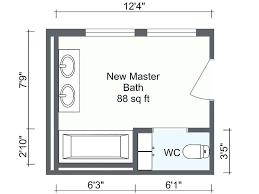 small bedroom floor plans small bedroom dimensions openasia club