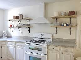 kitchen wall shelves ideas shelves wall new kitchen wall shelving units hd wallpaper
