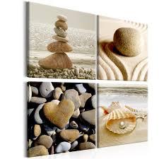 wandbilder xxl bilder für die küche wandbilder für die küche