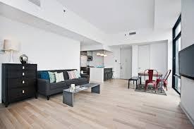 manhattan apartment anization download apartment living storage