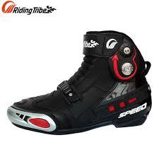 cheap motocross boots online get cheap white motocross boots aliexpress com alibaba group
