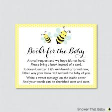 baby shower book instead of card poem fascinating baby shower quotes and poems for baby shower idea from