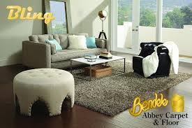Area Rugs And Carpets Bling Area Rugs Bendele Carpet And Floor Square Grey Grass