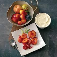 fruit salads for thanksgiving fruit salad recipes martha stewart
