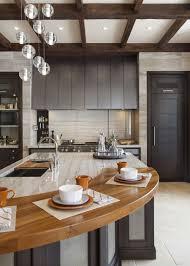 ekd jmk 8911 u2022 exquisite kitchen design