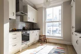 Kitchen Ideas Westbourne Grove Apartment Westbourne Grove Private Homes London Uk Booking Com