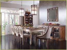 coastal dining room furniture coastal dining room sets home design ideas