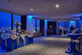Chicago Restaurants With Private Dining Rooms Skydeck Chicago U203a Private Events