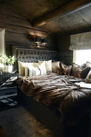 cozy bedroom ideas cozy bedroom ideas size of bedroom