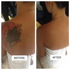 how to cover a tattoo in 5 easy steps career cover tattoo