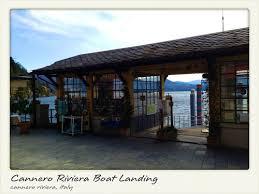 il cortile cannero cannero riviera boat landing reviews cannero riviera italy
