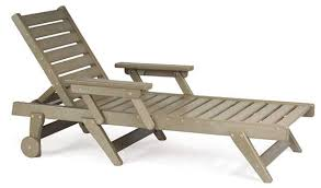 Patio Furniture Chaise Lounge Lounge Collection Outdoor Furniture Breezesta Recycled Poly