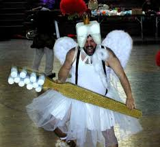 tooth fairy costume the tooth fairy s profile