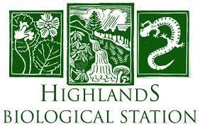 Botanical Garden Station by Highlands Biological Station Foundation Nature Center And