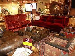 Interior Designer Celebrity - top women celebrity interior designers of india pursuitist in