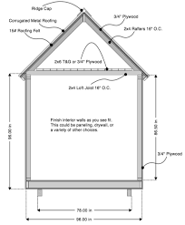 small home plans free 20 free diy tiny house plans to help you live the small happy