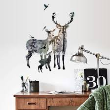 wall stickers wall stickers suppliers and manufacturers at wall stickers wall stickers suppliers and manufacturers at alibaba com